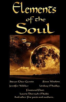 Elements of the Soul 9780984209507