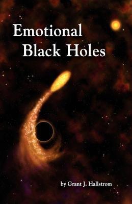 Emotional Black Holes