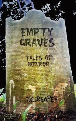 Empty Graves 9780980219715