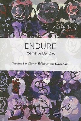 Endure 9780984264087