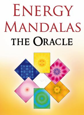 Energy Mandalas: The Oracle [With Booklet] 9780981026022
