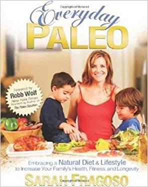 Everyday Paleo 9780982565810