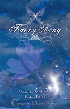 Faery Song 9780981601199