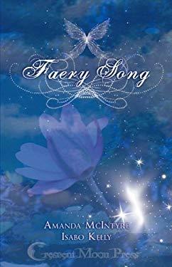 Faery Song 9780981601199
