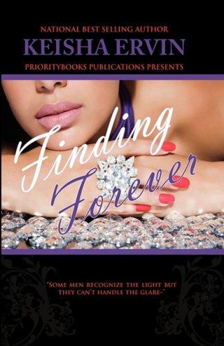 Finding Forever 9780981648347