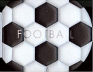 Football 9780980313178