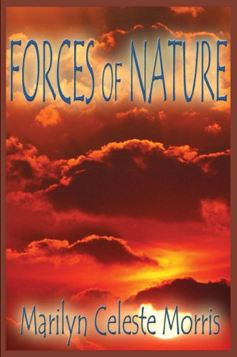 Forces of Nature 9780982115015