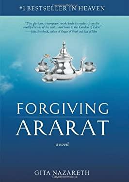 Forgiving Ararat 9780982560518