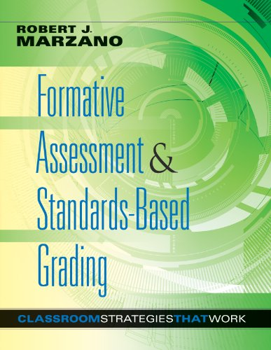 traditional assessment and scoring key grading 2011-02-28 chapter 3 -- alternative assessments  assessments other than traditional assessments  requires the development of new assessment tools and scoring.
