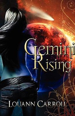 Gemini Rising 9780982306598