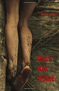 Half Way Home 9780982611937