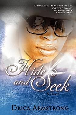 Hide and Seek 9780983401407