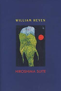 Hiroshima Suite 9780982426357