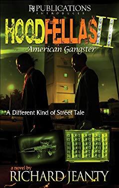 Hoodfellas II: American Gangster 9780981999807