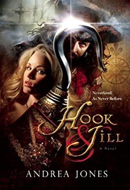 Hook & Jill 9780982371497