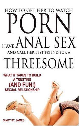 Male Teen Anal Writings 10