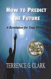 How to Predict the Future 21004669