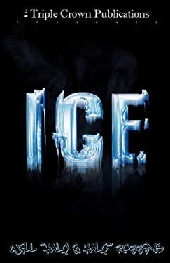 Ice 9780982099681