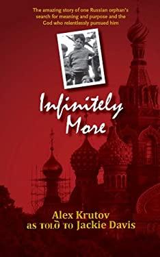 Infinitely More 9780982635346