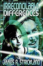 Irreconcilable Differences 4375033