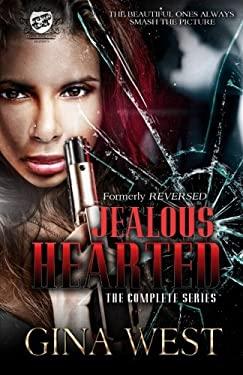 Jealous Hearted (The Cartel Publications Presents)
