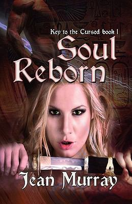 Key to the Cursed: Soul Reborn 9780982820063