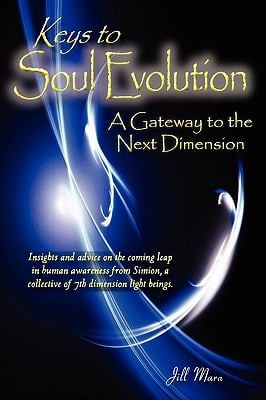Keys to Soul Evolution 9780982484616