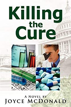 Killing the Cure 9780982842522