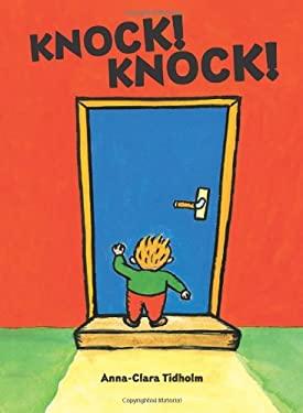 Knock! Knock! 9780981576169