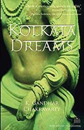 Kolkata Dreams 4371417