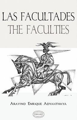 Las Facultades / The Faculties 9780982040416