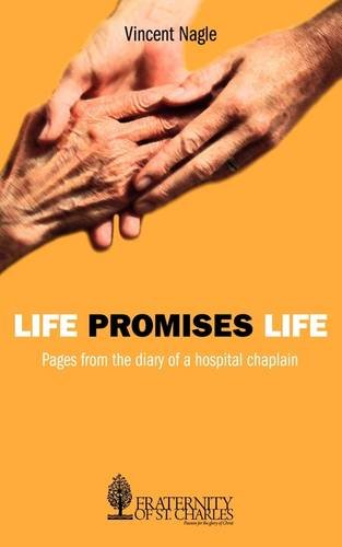 Life Promises Life 9780982356111