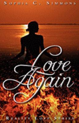 Love Again 9780981919522