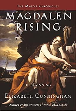 Magdalen Rising: The Beginning 9780982324608