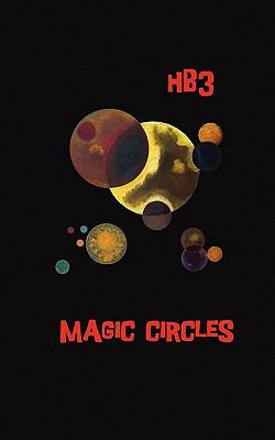 Magic Circles 9780984597710