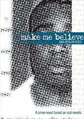 Make Me Believe 13362020