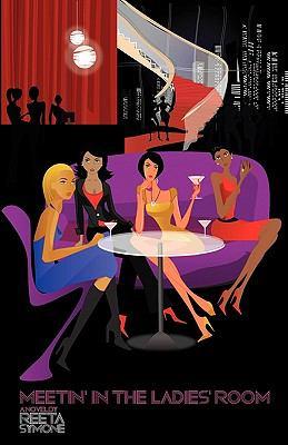 Meetin' in the Ladies' Room
