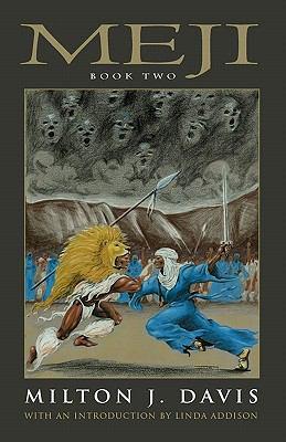 Meji Book Two 9780980084245
