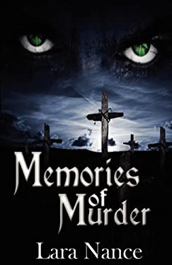 Memories of Murder 9780984180561