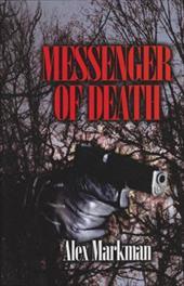 Messenger of Death 4371823