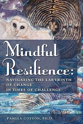 Mindful Resilience: Navigating the Labyrinth of Change in Times of Challenge