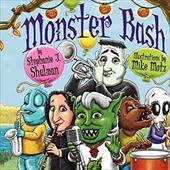 Monster Bash 4380546