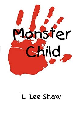 Monster Child 9780981470924