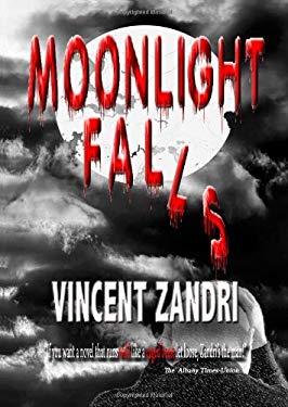 Moonlight Falls 9780981965406