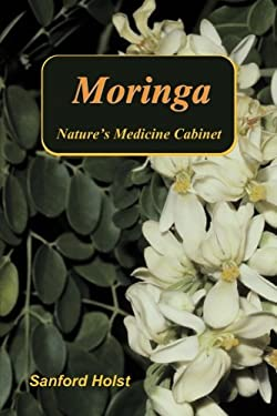 Moringa 9780983327912