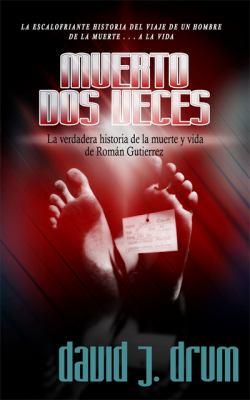Muerto DOS Veces 9780981763460