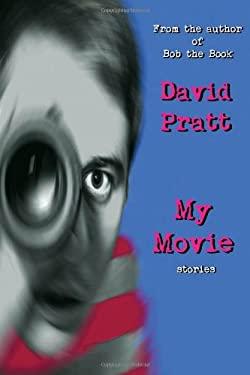 My Movie 9780983285175