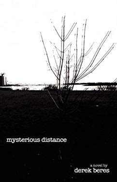 Mysterious Distance 9780981739861