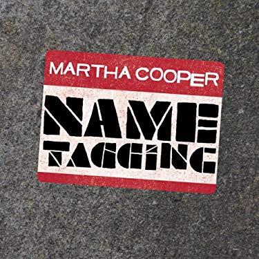 Name Tagging 9780981960067