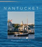 Nantucket: Portrait of an American Town